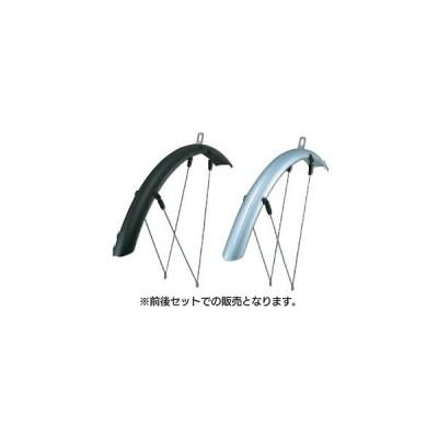 (マッドガード)FULL FENDER 700C/26