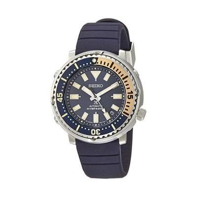 SEIKO PROSPEX SBDY073 Diver Scuba Mechanical Men's Watch送料無料