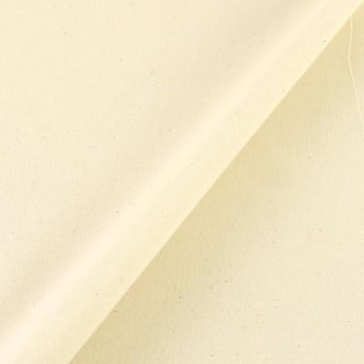 仮縫い用生地 シーチング湯通し厚(196915) 生成 (H)_k4_