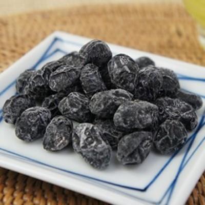 新 ほし黒豆 黒豆 干し豆 豆菓子 お茶請け お菓子 和菓子 ティーライフ