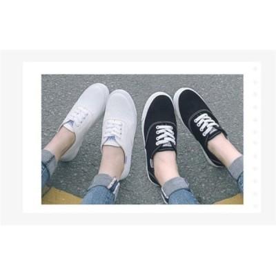 厚底スニーカー厚底シューズ厚底スニーカーレディース厚底靴黒足長ハイカット可愛い疲れないスニーカー歩きやすい靴