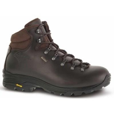 boreal ボーリアル アウトドア 男性用シューズ ブーツ boreal strider