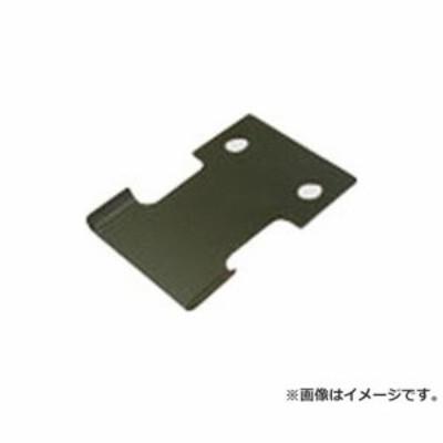【メール便可】モクバ 替刃60mmR B-77