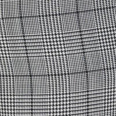 ユニセックス 鞄 バッグ REDValentino Casual pants