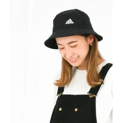 WEST CLIMB / adidas/アディダス BOS CTバケットハット MEN 帽子 > ハット