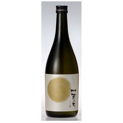 「加賀ノ月」純米吟醸 満月720ml
