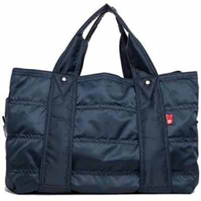(ララゲン)lalagen トートバッグ レディース 軽量 軽い 旅行バッグ A4 大容量 バッグ Lサイズ 巾着付き ナイロン ナイロンバッグ トー
