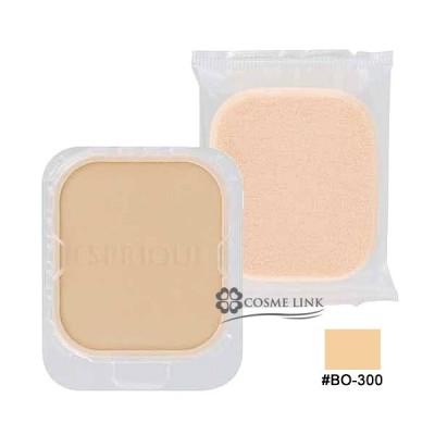 コーセー エスプリーク シンクロフィット パクト UV レフィル #BO-300 【ケース別】 【メール便(ゆうパケット)対応】 (278453)