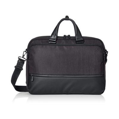 [エースジーン] ビジネスバッグ コンビライト B4対応 15インチPC対応 62515 ブラック