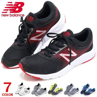 ニューバランス メンズ ランニングシューズ ウォーキングシューズ スニーカー 靴 おしゃれ New Balance M411 新作 送料無料