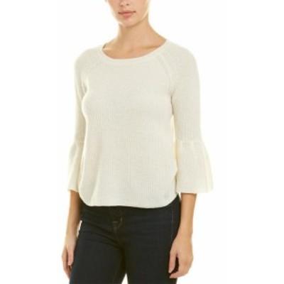 Terra  ファッション トップス Terra Luxe Cashmere Sweater