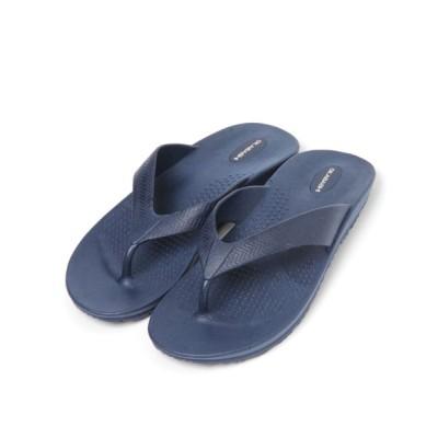 BAYFLOW / 【OKABASHI(オカバシ)】Surf Flip Flop(MEN) MEN シューズ > サンダル