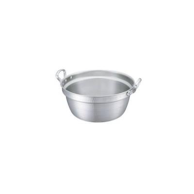 中尾アルミ ニューキング 料理鍋 27cm