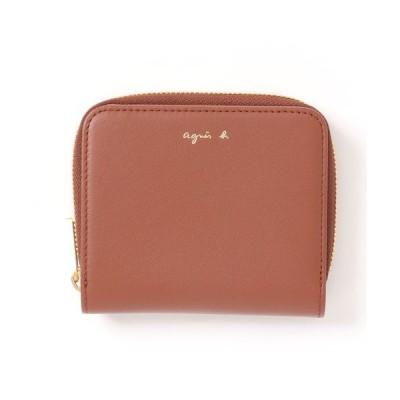 財布 AW11C-06 ウォレット