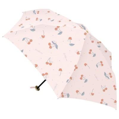 リラックマ×Wpc. 折りたたみ傘 晴雨兼用 KG00201 ★リラックマスタイル★