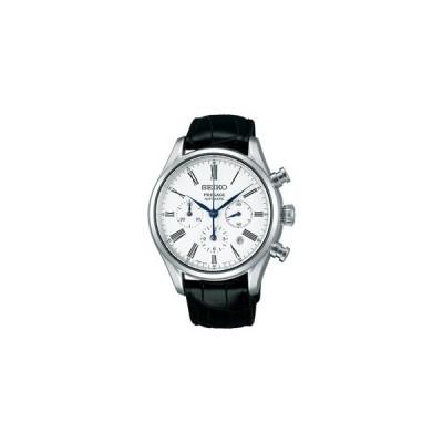 SEIKO セイコー PRESAGE プレザージュ メカニカル 自動巻き SARK013 メンズ腕時計