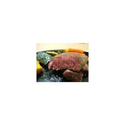 お中元 夏 ギフト プレゼント2020 米沢牛 ステーキ・ヒレ(150g×2) 山形のお肉 送料無料 米澤佐藤の秀屋肉 佐藤畜産