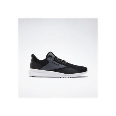 リーボック Reebokリーボック サブライト レジェンド / Reebok Sublite Legend Shoes (ブラック)