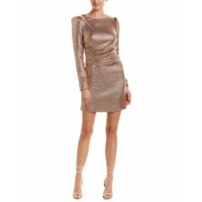 Rachel Zoe レイチェルゾー ファッション ドレス Rachel Zoe Juliette Cocktail Dress