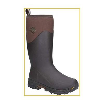 【☆送料無料☆新品・未使用品☆】Muck Boot メンズ Arctic Ice トールスノーブーツ US サイズ: 11 カラー: ブ