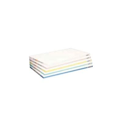 ポリエチレン・軽量おとくまな板 4層 600×300×H25mm Y