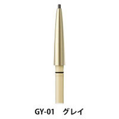 カネボウ化粧品COFFRET DOR gran(コフレドール グラン) ソフトペンシルアイブロウ レフィル GY01  Kanebo(カネボウ)