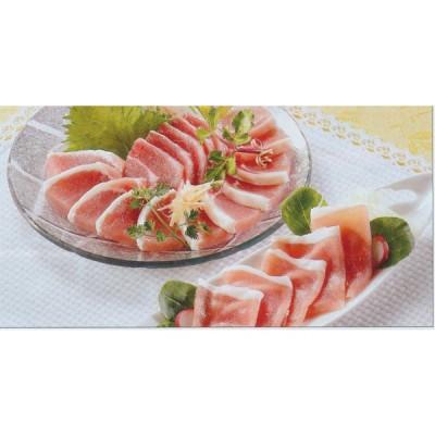 【全国配送料込み】北海道 「札幌バルナバフーズ」しばれ生ハム