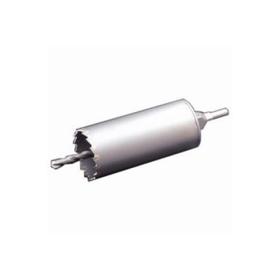 ユニカ 4989270170582 ESコアドリル 振動用 SDSシャンク 50mm ES-V50SDS