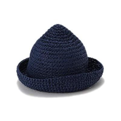 petit-main-プティマイン-とんがり帽-48