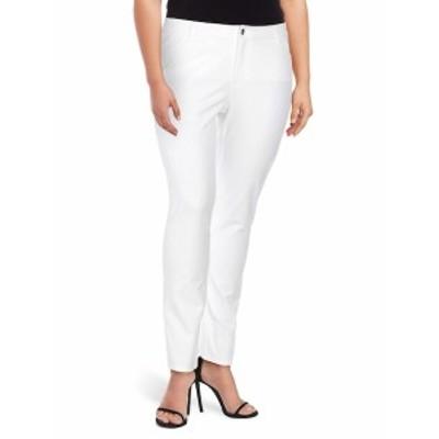 ラファイエット148ニューヨーク レディース パンツ Curvy Slim-Leg Pant