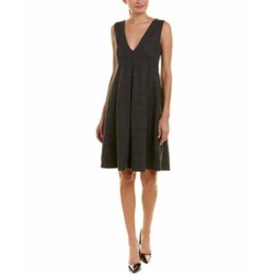 ファッション ドレス Gyalwana Wool-Blend Dress