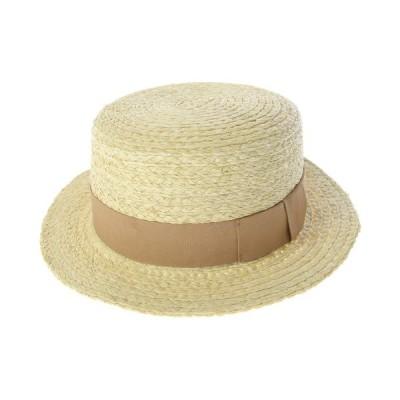 帽子 ハット ストローハット