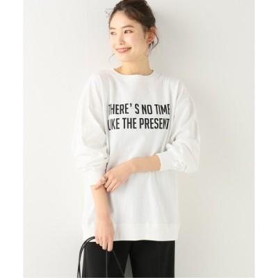 tシャツ Tシャツ グラフィックカットソー