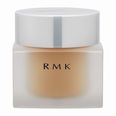 アールエムケー / RMK RMK クリーミィファンデーション EX #101 30g