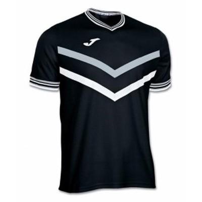 joma ホマ テニス&その他のラケット競技 キッズ用ウェア Tシャツ joma t-shirt-terra