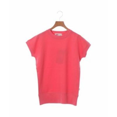 Traditional Weather(レディース) トラディショナルウェザーウェア Tシャツ・カットソー レディース