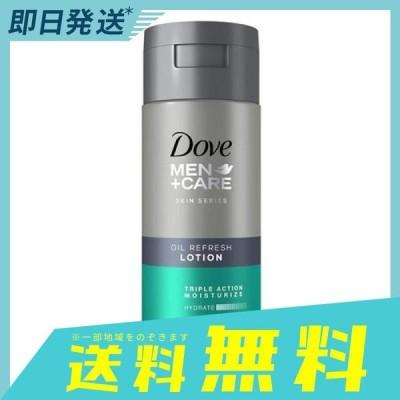 Dove Men+Care(ダヴメン+ケア)オイルリフレッシュ 化粧水 145mL