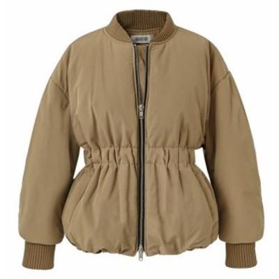 L-4XL ジャケット コート ファッション カジュアル レディース 防寒 秋冬  暖かい  トップス 着回し 長袖  ジャケット  アウ