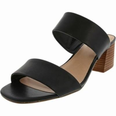 Madden メデン シューズ  Steve Madden Womens Carterina Leather Heel