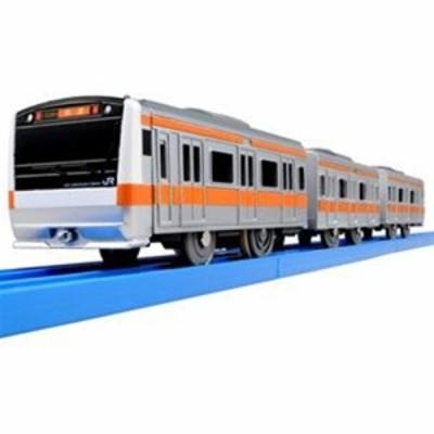 タカラトミー プラレール S-30 E233系 中央線