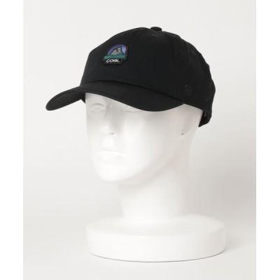 ムラサキスポーツ / COAL/コール キャップ 2202728 MEN 帽子 > キャップ
