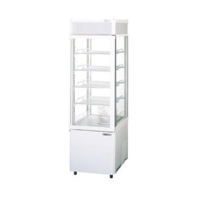 パナソニック 冷蔵ショーケース SSR-Z165 タテ型【 業務用 冷蔵ショーケース 業務用ショーケース 業務用冷蔵庫 】【メーカー直送/後払い決済不可】