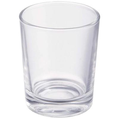 山下工芸(Yamashita kogei) 山下工芸 グラス ミニグラスストックホルム 4.5×4.5×5.2cm 13368000