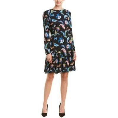 ファッション ドレス J.Mclaughlin Dress Xs Black