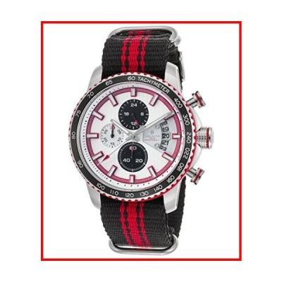[ランカスター]Lancaster Italy 腕時計 OLA1064T-SS-BN-RS-NR メンズ [並行輸入品]