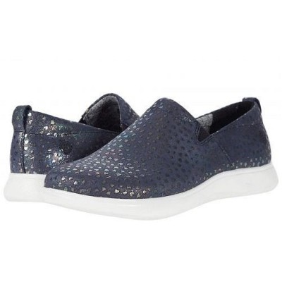 Klogs Footwear クロッグス レディース 女性用 シューズ 靴 クロッグ ミュール Leena - Dainty Hearts