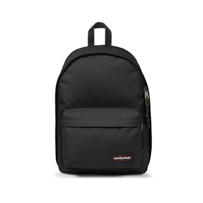 Eastpak Men's Out Of Office Backpack, Black, One Size 並行輸入品