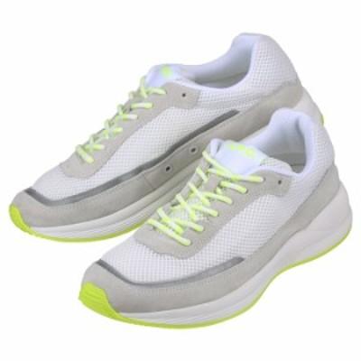 A.P.C. アーペーセー LOW TOP SNEAKERS PSADH H56049 DAM メンズ スニーカー 靴(apc0003)