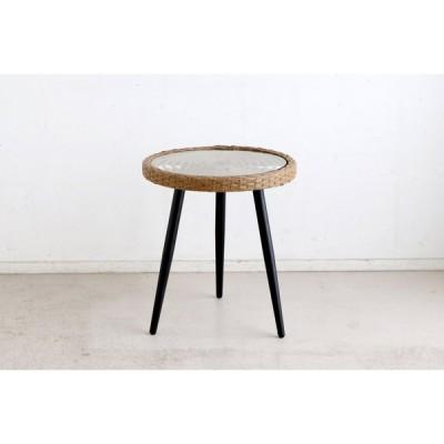 リゾネアサイドテーブル 8018938