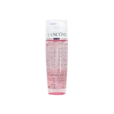 ランコム・イドラゼン アクア ジェル 200ml (化粧水)